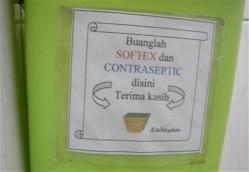 softex.jpg