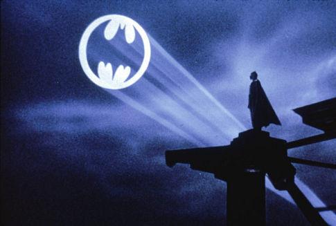 bat-signal.jpeg