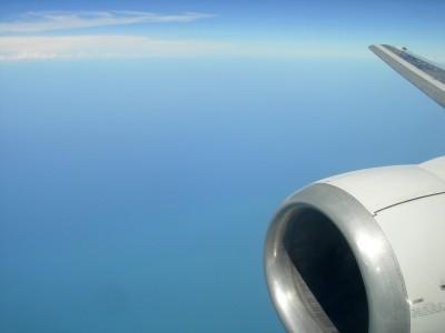 pesawat.jpg