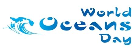 wod_logo_small.jpg